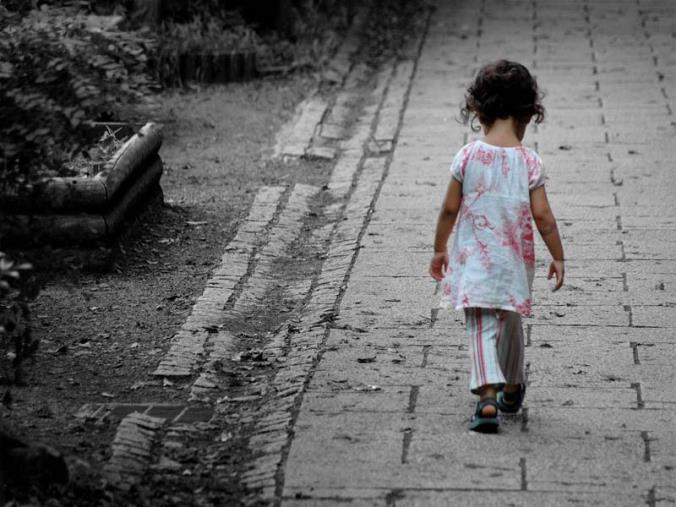 """images Coronavirus. La """"mappa della fame"""" di Coldiretti: """"In Calabria 283 mila persone in difficoltà"""""""