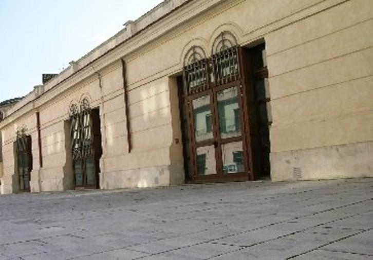 images Catanzaro. ll 2 luglio la prima Assemblea elettiva del CSV Calabria Centro
