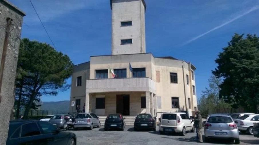 images Comunali a Chiaravalle. Due liste di centro sinistra e una di centrodestra sfidano l'uscente Donato (I NOMI)