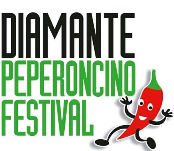 images A Diamante al via la XXIX edizione del Peperoncino Festival