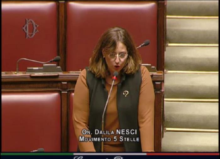 """images Scuola. Nesci: """"La Calabria è pronta ad accogliere Mattarella"""""""