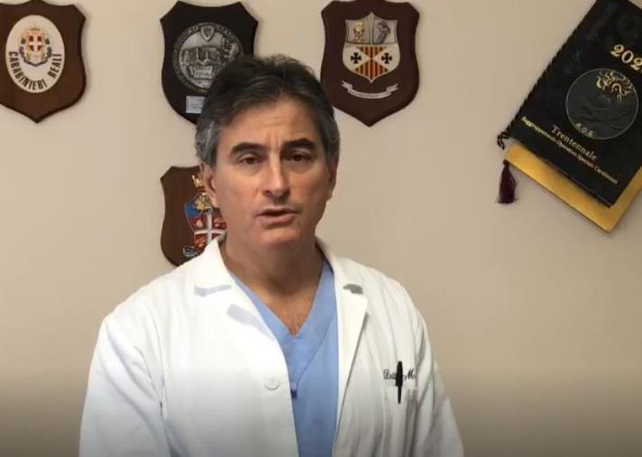 """S. Anna Hospital. L'appello del cardiochirurgo Maselli: """"Concedeteci il contratto 2021"""". E a Mastroroberto: """"Venga ad operare qui"""""""