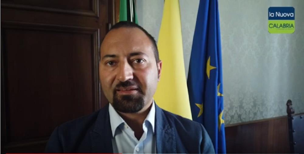 """images Coronavirus. L'assessore Russo: """"Comune recepirà con entusiasmo le iniziative dell'ente nazionale per il Microcredito"""""""