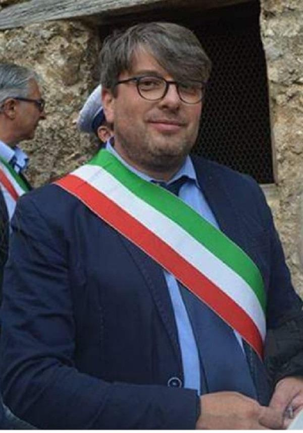 images Il Comune di San Donato di Ninea offre una gita a Pompei a tutti i sessantenni del paese