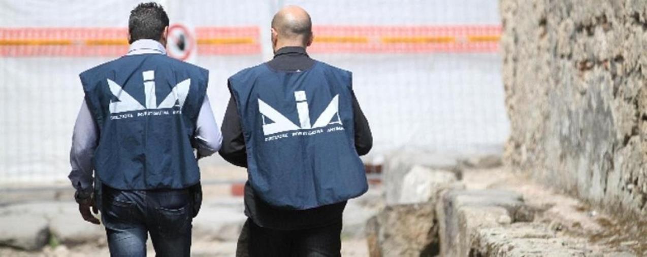 """Operazione """"Platinum-DIA"""" contro la 'Ndrangheta. La famiglia Giorgi gestiva il traffico internazionale di droga"""