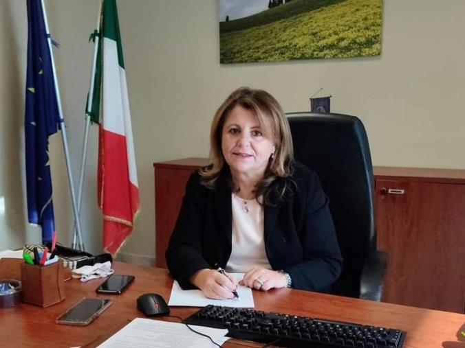"""images Alta velocità in Calabria. L'assessore Catalfamo scrive al ministro Giovannini: """"Studio di fattibilità da rivedere"""""""