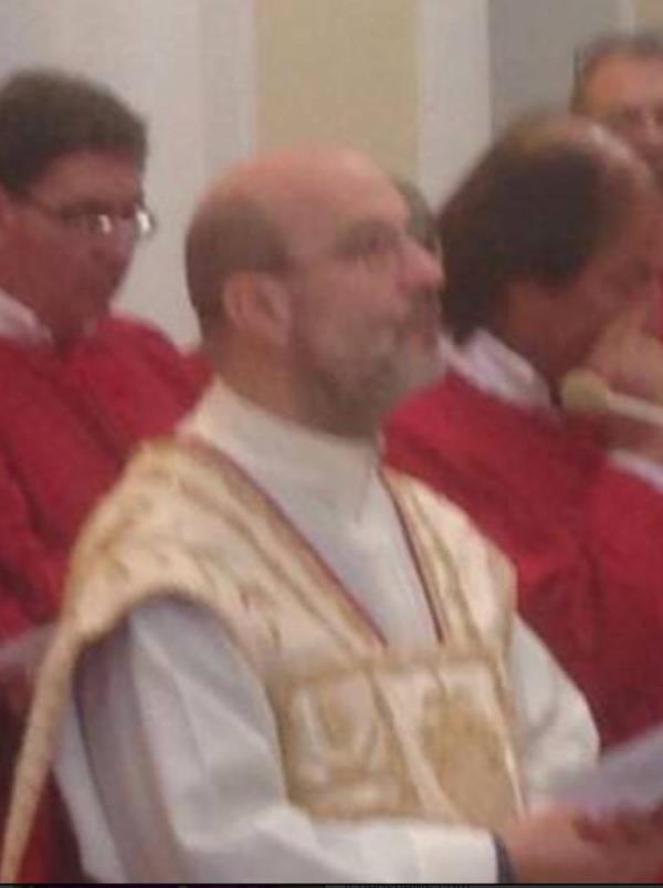 Fede&Culti. Nella Chiesa del Cimitero di Catanzaro momenti intensi di fede e preghiera (GLI ORARI DELLE MESSE)