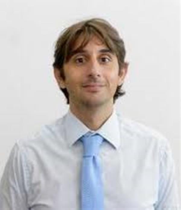 images Regionali. Donzelli è il responsabile nazionale dell'organizzazione di Fratelli d'Italia e per la composizione delle liste