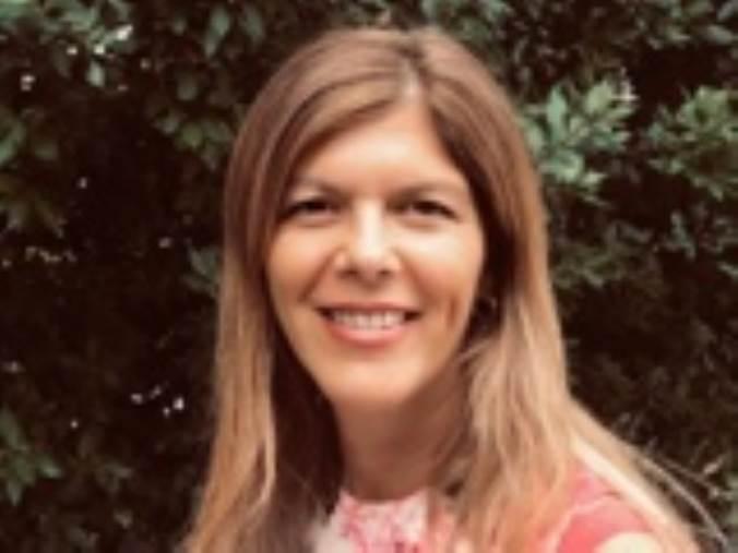 images Regionali. La commercialista Rosa Maria Petitto candidata a Catanzaro per FI: prende il posto di Parente. Soddisfatto Mangialavori