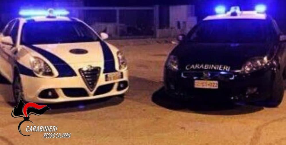 images Beccato un affittacamere abusivo a Reggio Calabria: guadagni mai dichiarati fino a 250 euro al mese