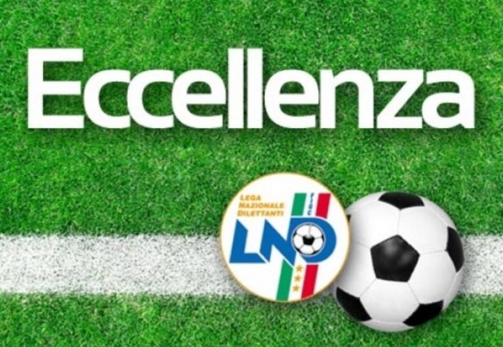 images Eccellenza, De Feo miglior allenatore 2018-2019 del campionato calabrese