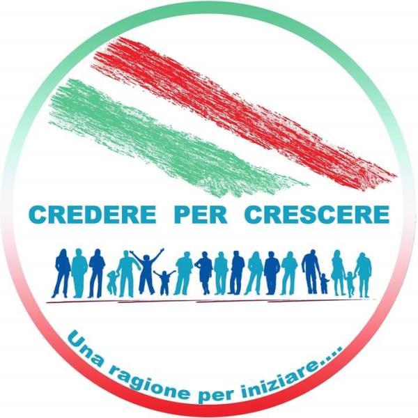 """images A Falerna l'8 Agosto incontro pubblico sulla legalità con il gruppo """"Credere per Crescere"""""""