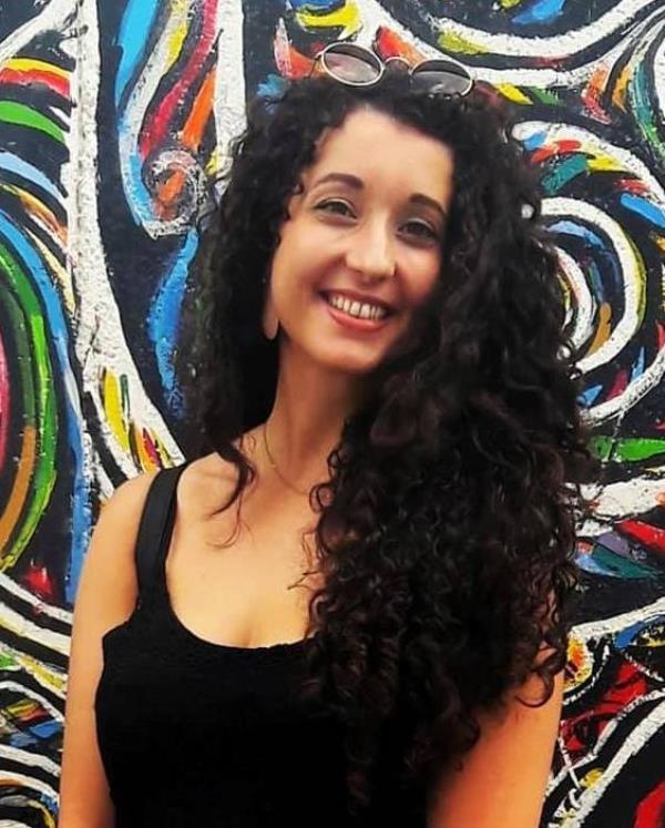 """images Taverna. Ad agosto torna il """"Hyle Book Festival"""", la rassegna firmata da Elena Dardano (IL PROGRAMMA)"""