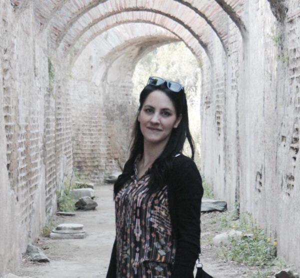 """images Il parco Scolacium, a Roccelletta di Borgia, celebra l'8 marzo con """"Storie di donne dall'antichità"""""""