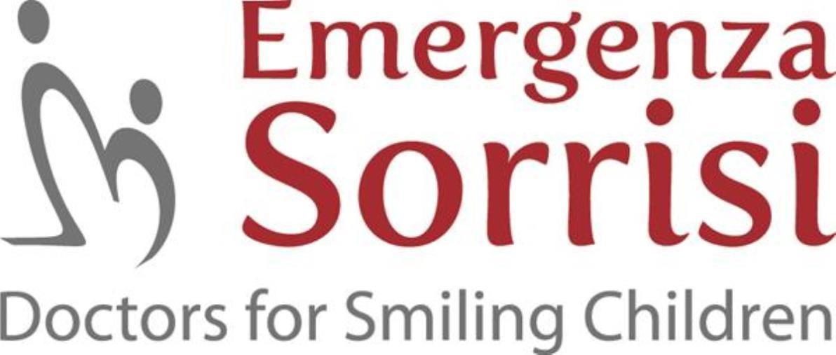 """images Coronavirus. Emergenza Sorrisi,  la raccolta fondi """"Aiutaci ad aiutarli"""", sosterrà anche  l'Azienda Ospedaliero-Universitaria """"Mater Domini"""" di Catanzaro"""
