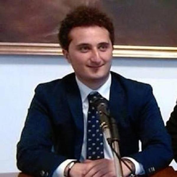 """images Ispezione Sprar, il vicesindaco Esposito precisa: """"Controllo ordinario, abbiamo già fornito risposte all'Anac"""""""