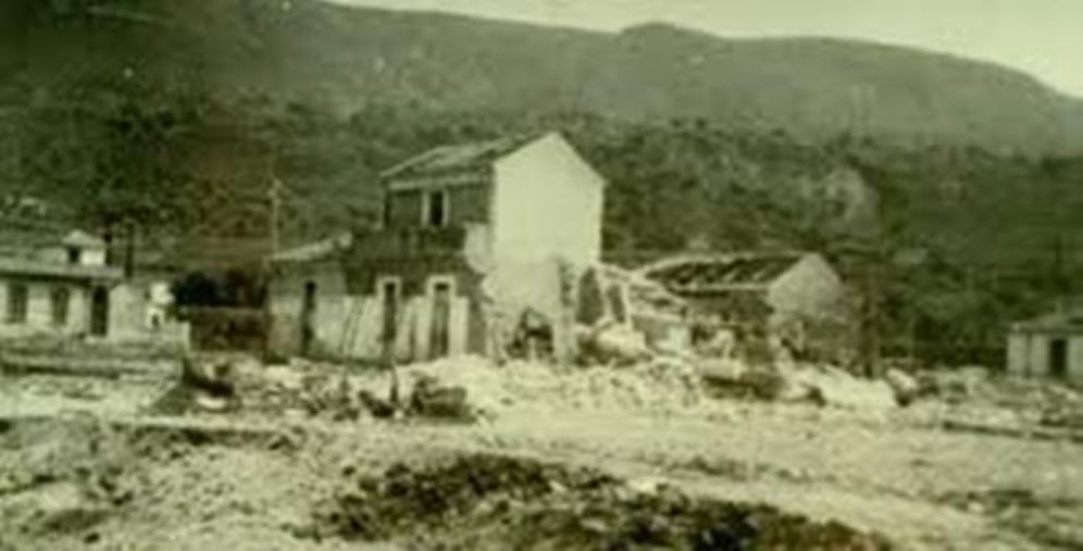 images Il Coordinamento Nazionale Docenti ricorda la strage di Vibo Valentia del 1943