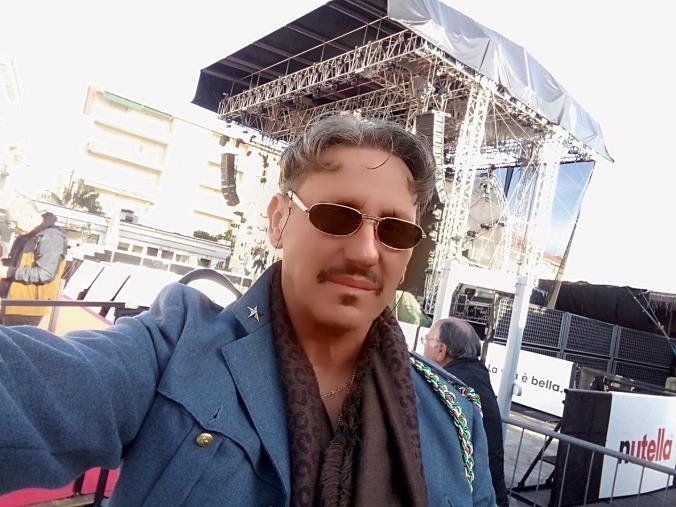 images Musica. Il nuovo lavoro discografico di FabrizioVenturi è in tutte le radio