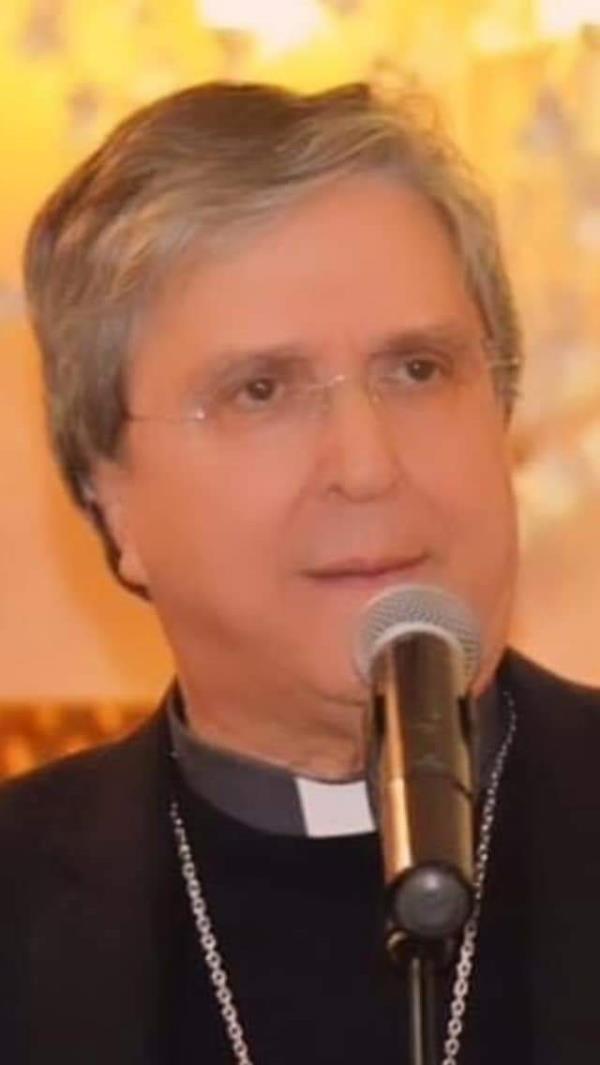 images Cassano All'Ionio. Il messaggio del Vescovo ai turisti e gli orari delle Sante messe festive