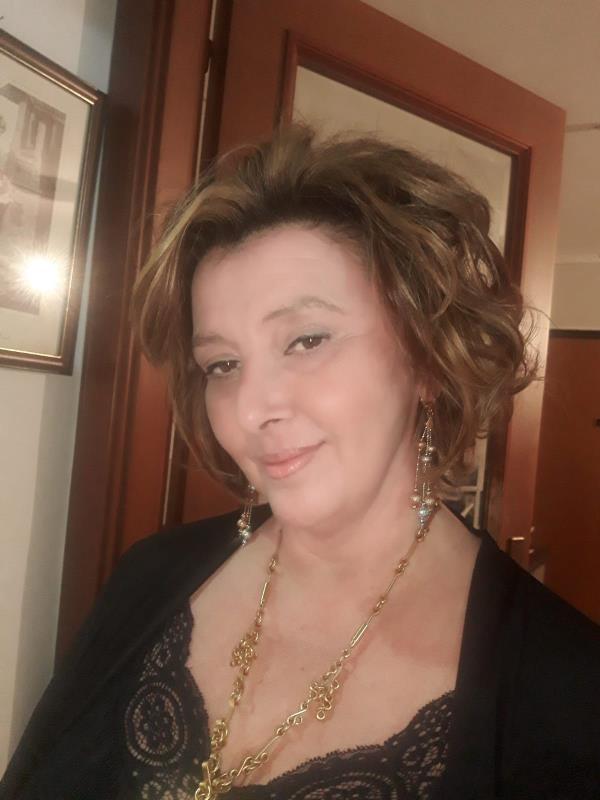 """images Maria Ferraro è la responsabile nazionale Idm donne: """"Sono grata di aver ricevuto questa prestigiosa nomina"""""""