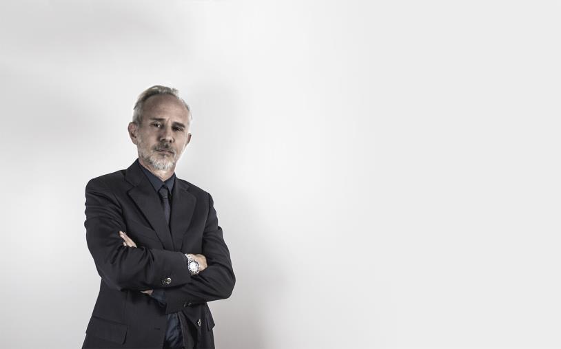 images Il catanzarese Fabio Rotella tra i 25 professionisti che riceveranno il Premio Internazionale Isfoa alla Carriera