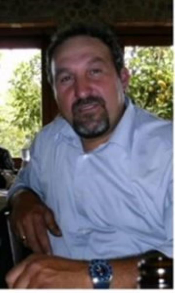 """images Un ulivo per ricordare Fazio Cirolla, il 42enne ucciso 12 anni fa, in un agguato mafioso in contrada """"Pantano Rotondo"""" di Cassano allo Ionio"""