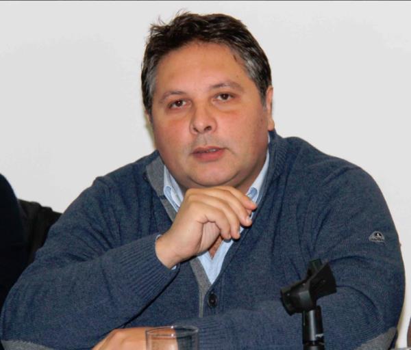 images Peculato a Spoleto, indagato anche l'ex deputato Ferdinando Aiello