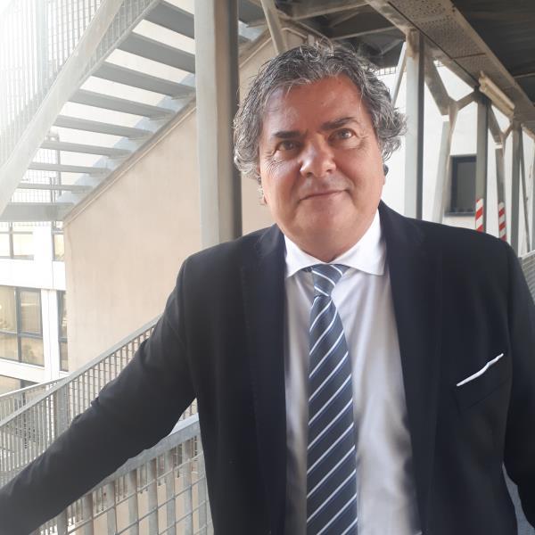 """images Sanità. Filippo Mancuso: """"Il commissariamento ha fallito. Basta incompetenza e approssimazione ai danni dei calabresi"""""""