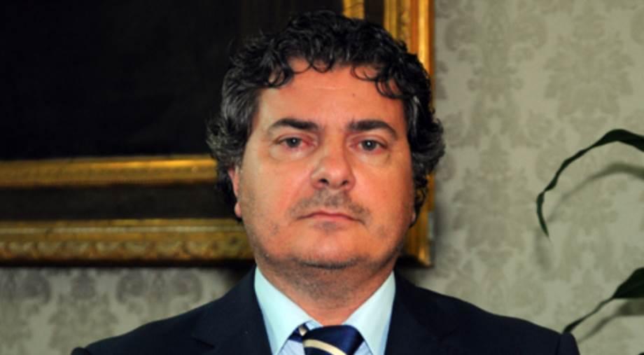 """images Filippo Mancuso: """"Ad alcune imprese negata la rottamazione ter dagli uffici comunali"""""""