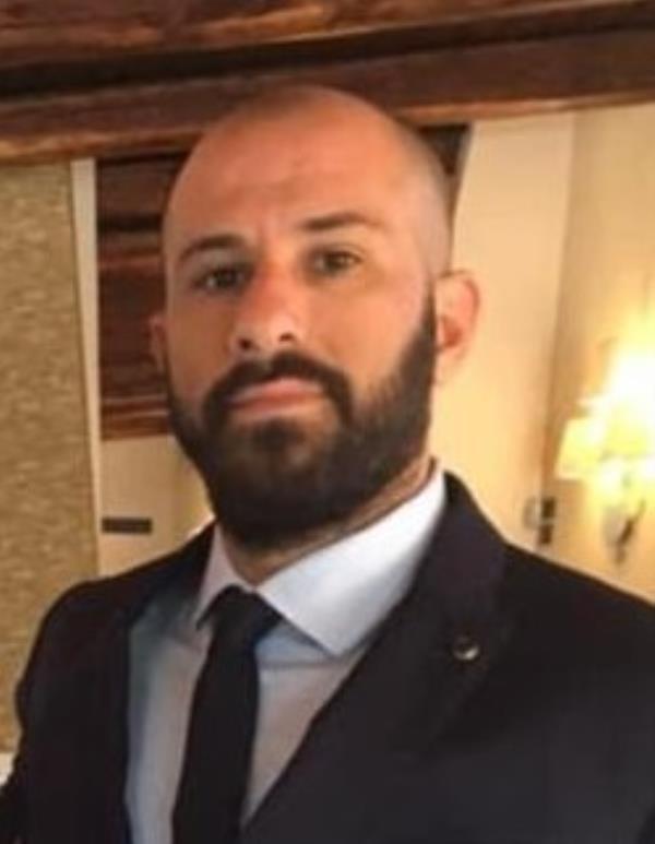 Ance Calabria. Carlo Barberio è il nuovo presidente del Gruppo Giovani Imprenditori
