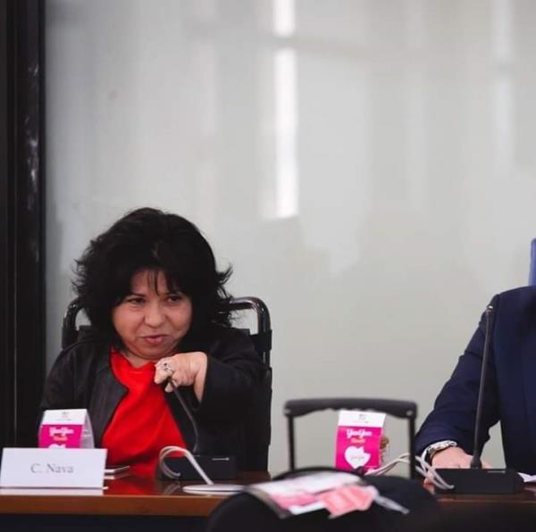 """Imprenditoria femminile. Nava (CRPO) esprime """"apprezzamento per gli interventi contenuti nella Legge di bilancio 2021"""""""