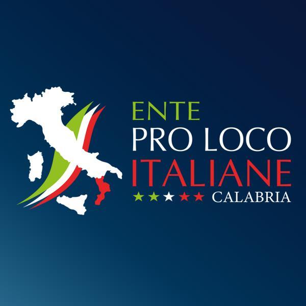 """images Riordino delle Proloco. Epli Calabria: """"Nuova idea di rilancio della promozione turistica"""""""