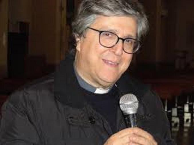 """images Il Vescovo di Cassano: """"Chiesa disponibile ad aiuto per sconfiggere la prostituzione"""""""