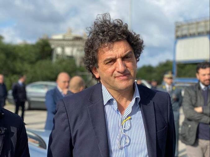 images Regionali. Tutti i candidati del Movimento 5 Stelle e Calabria Civica con Aiello (I NOMI)