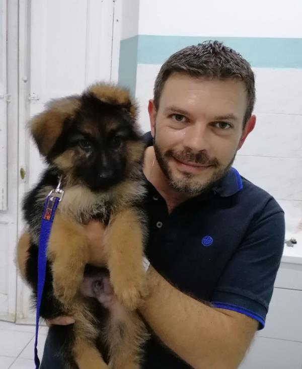 Zoonosi: malattie trasmissibili da animale a uomo, a tu per tu con Gaetano Marrazzo, veterinario