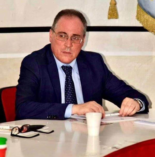 """images 118. Il Comitato di cittadini in difesa al diritto alla salute di Cassano lancia l'allarme: """"Restano le criticità"""""""