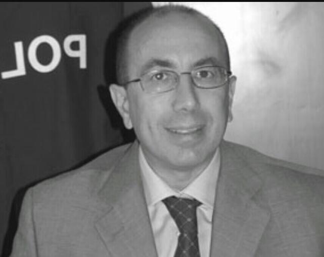 images Reggio Calabria, il pm Dominijannii nominato procuratore vicario