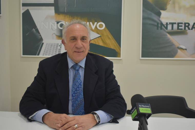 """images Nomina addetto stampa Aterp. L'avvocato Stanizzi: """"Siano pubblicati gli atti procedurali"""""""