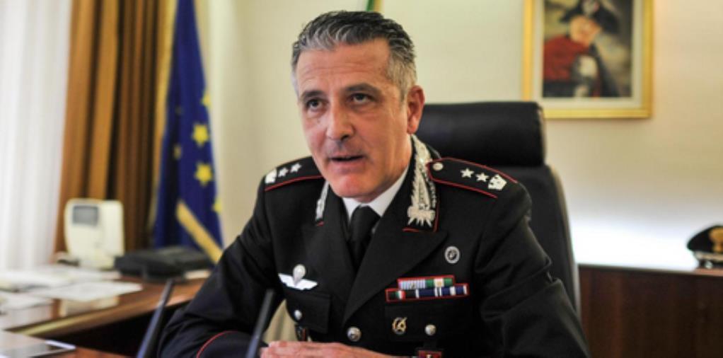 """Rinascita Scott. Al via il processo al colonnello Naselli, le difese: """"Fascicolo vada a Teramo"""""""