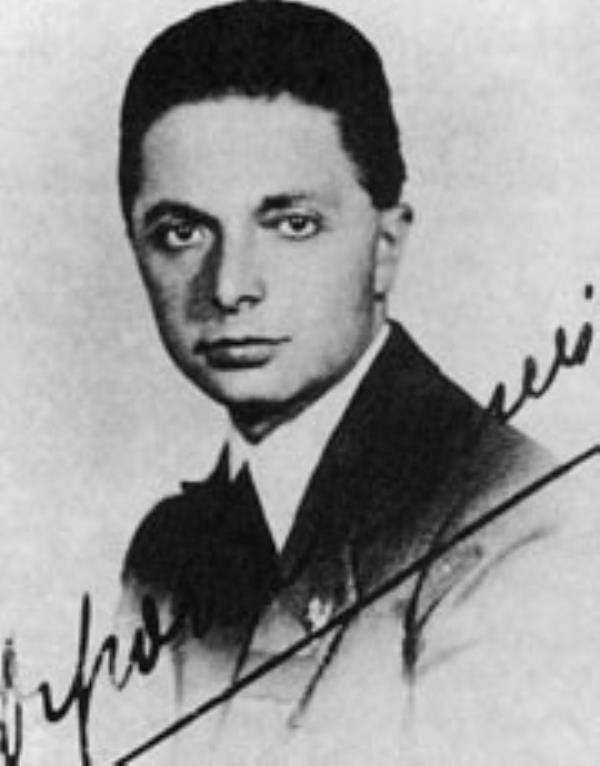 images Crotone ricorda il commissario Palatucci nel giorno del 76° anniversario della morte