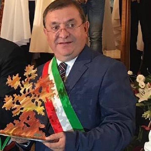 """images San Giovanni in Fiore, il sindaco al prefetto: """"Cotticelli rispetti gli impegni presi"""""""