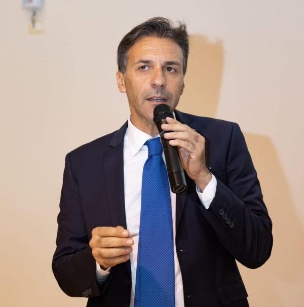 images San Luca. Il Consiglio comunale, su iniziativa di Brugnano, ringrazia i carabinieri dopo l'arresto del latitante Pelle
