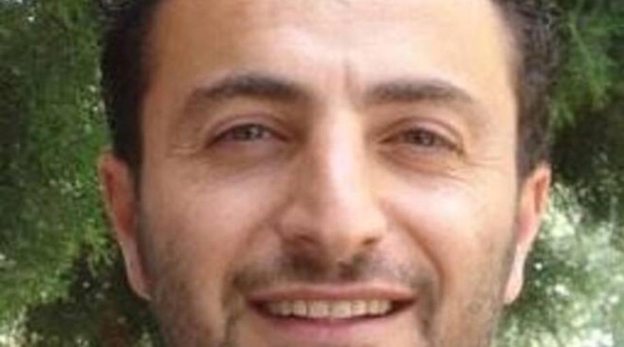 images Il consigliere comunale di Zagarise Giuseppe Dardano aderisce a 'Coraggio Italia'