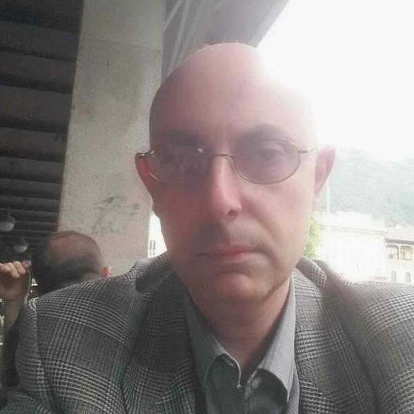 """images Intelligence. Giuseppe Gagliano al Master Unical: """"La guerra economica è psicologica, strategica, cognitiva e dell'informazione"""""""