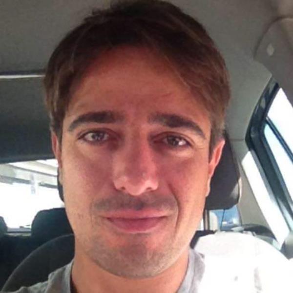 images Incidente a Palermo, dichiarata la morte cerebrale di Giuseppe Nicoletti