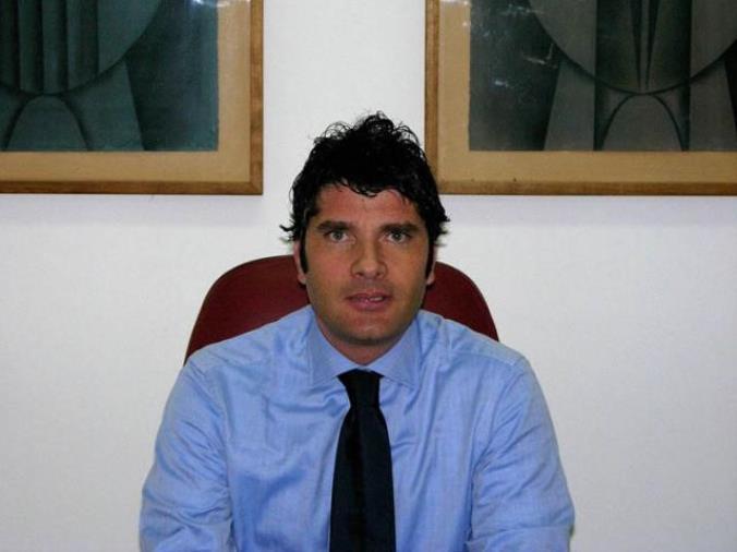 """images Operazione """"Quinta Bolgia"""". Assolto l'ex direttore amministrativo Giuseppe Pugliese, condannato Perri"""