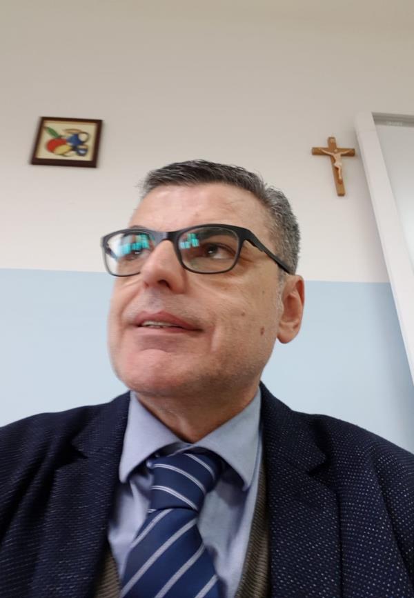 """images Regionali. Terranova: """"Ad Amalia Bruni, Luigi De Magistris e Mario Oliverio chiedo unità, solo così dimostreretedi amare la terra di Calabria"""""""