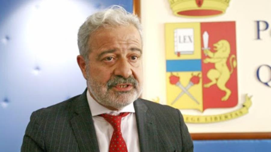 "Baldari (Fp Cgil), Giordano (Cisl Fp) e Bartoletti (Uil Fpl): ""Sanità calabrese in panne"""