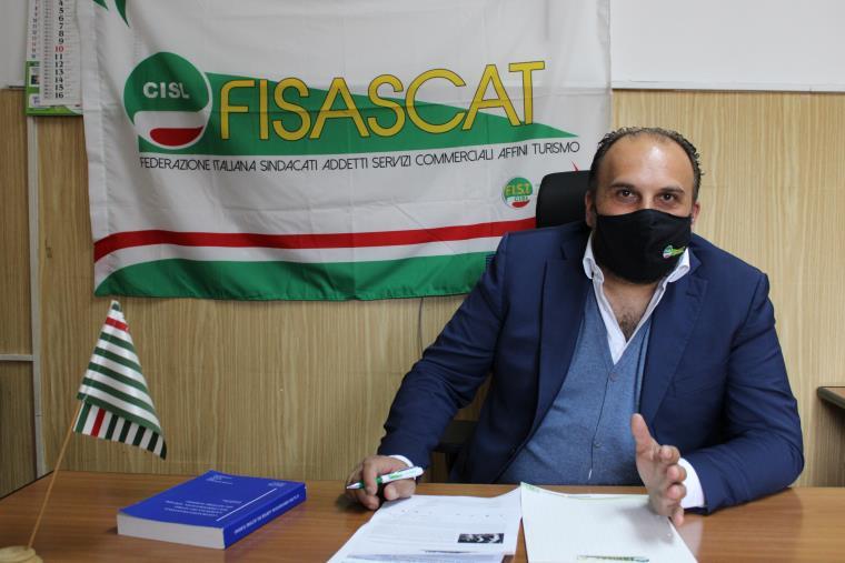 images La Fisascat avvia i lavori del Consiglio generale in vista dei congressi di Novembre