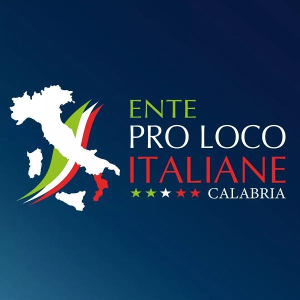 images Nasce Epli Calabria, nuovo ente di supporto per le Pro Loco